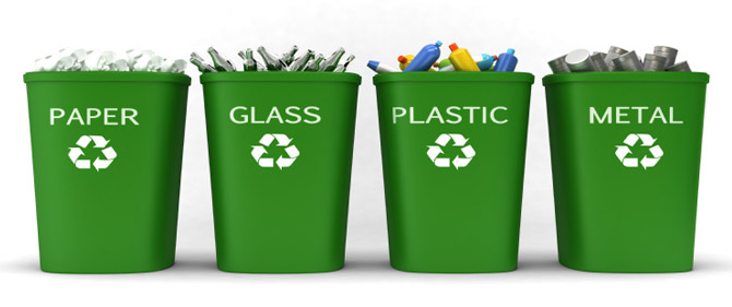 recycle_bin_types_2 Carlton University