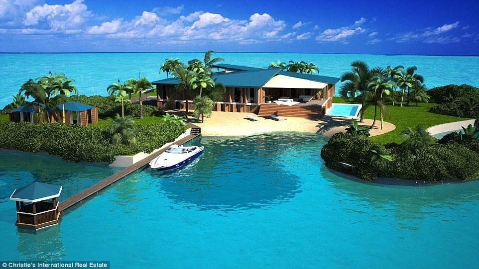 Floating Island1