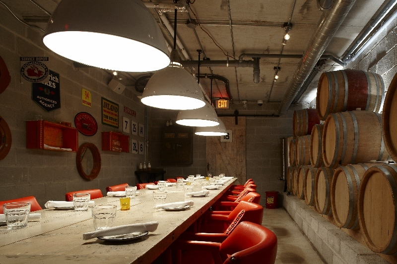 Interesting private dining rooms adelaide gallery best for Best restaurants with private dining rooms toronto