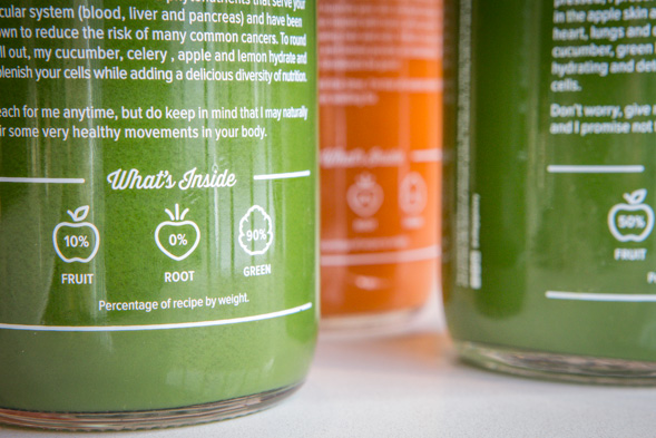 villagejuicery4